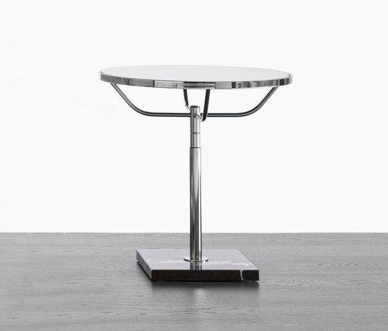 Pronto Table de Dux | Mesas comedor