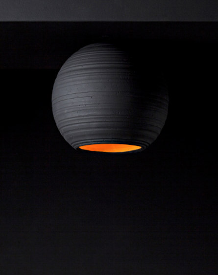 Newton by Toscot | Ceiling lights