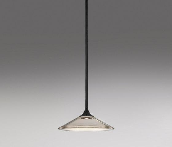 Orsa 21 by Artemide | Suspended lights