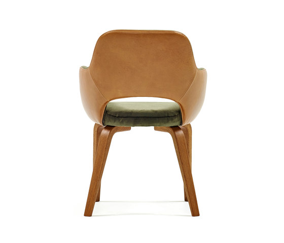 Messeyne by Durlet | Chairs