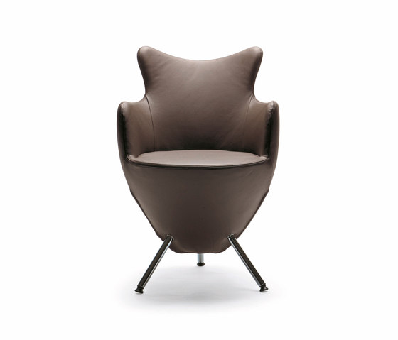 Brussels by Durlet | Chairs
