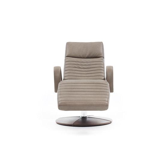 Kingston von Durlet | Sessel