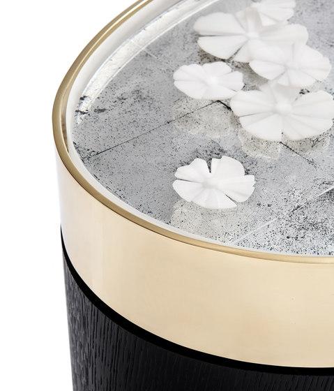 Narcissus Table de Powell & Bonnell | Mesas auxiliares
