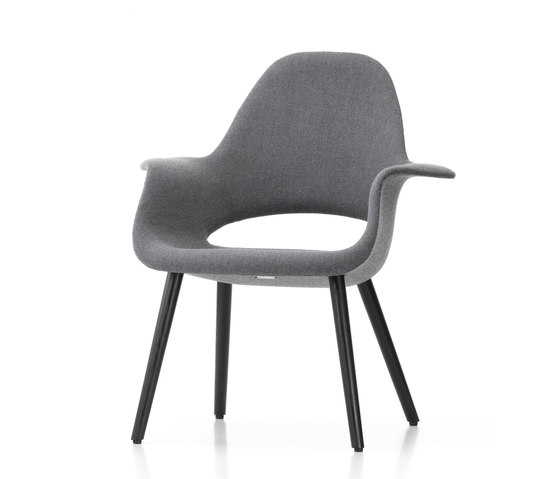 Organic Chair by Vitra   Chairs