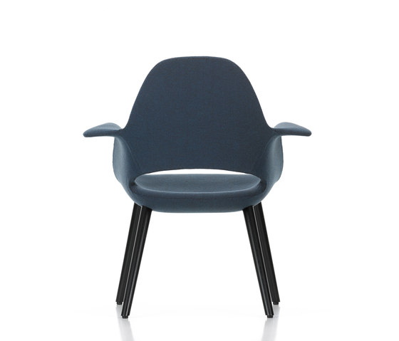 Organic Chair by Vitra | Chairs