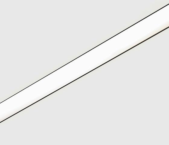 Cana ligna 80 de Kreon | Plafonniers encastrés