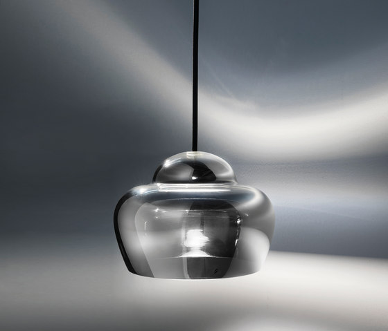 Cristallina SP de Vistosi | Suspensions