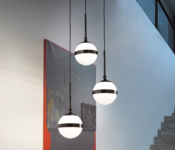 Peggy SP by Vistosi | Suspended lights