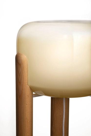 Sata PT by Vistosi | Free-standing lights