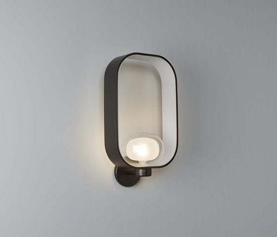 Filipa by Tooy | Wall lights