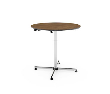 USM Kitos Table by USM | Contract tables