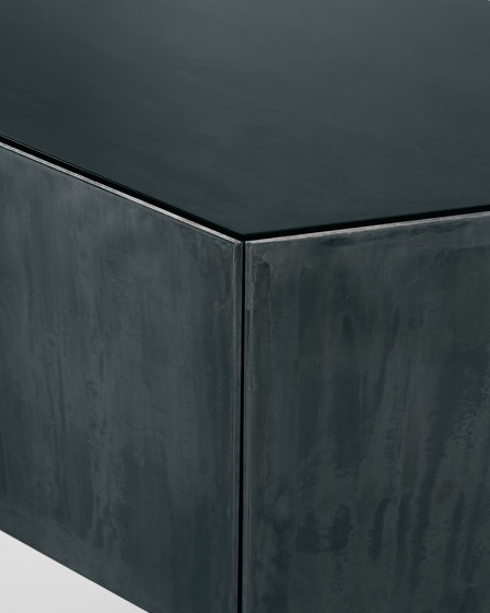 Misty Venice Storage Unit by Gallotti&Radice | Sideboards