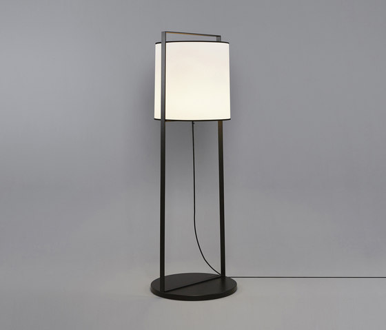 Macao by Tooy | Free-standing lights