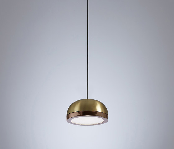 Molly by Tooy   Suspended lights