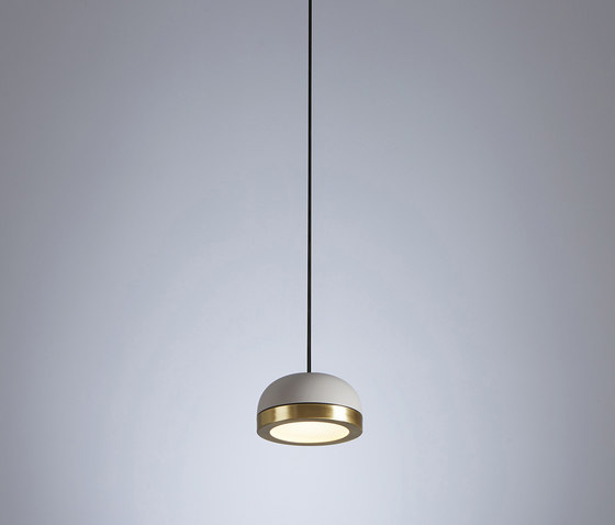 Molly by Tooy | Suspended lights
