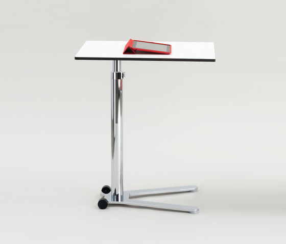 STAND_UP_HV by FORMvorRAT | Contract tables