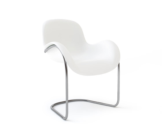 Sled by Slide | Chairs