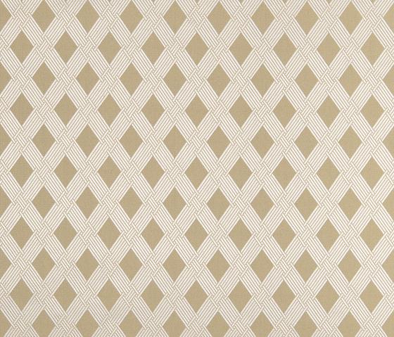Dandy 10660_03 by NOBILIS | Drapery fabrics