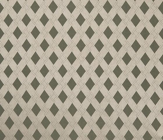 Dandy 10660_20 di NOBILIS | Tessuti decorative