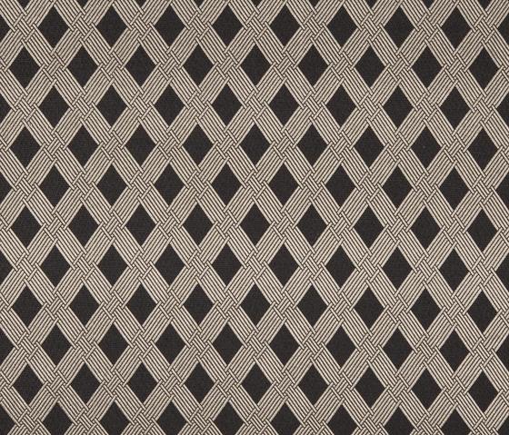Dandy 10660_23 di NOBILIS   Tessuti decorative