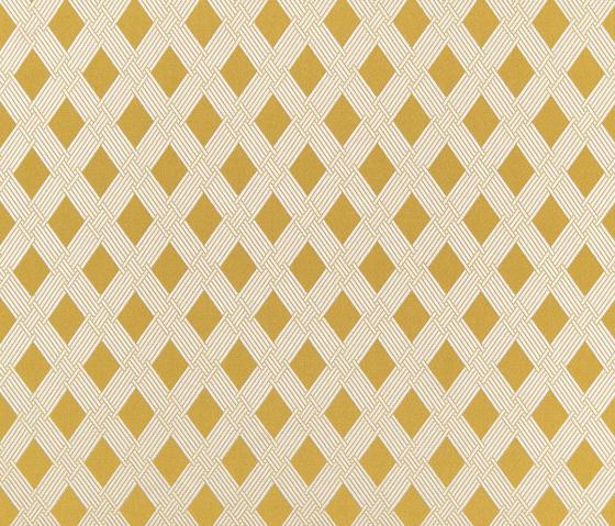 Dandy 10660_30 di NOBILIS | Tessuti decorative