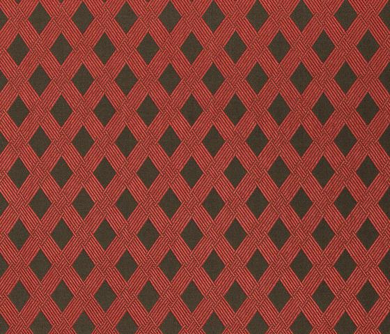 Dandy 10660_58 di NOBILIS | Tessuti decorative