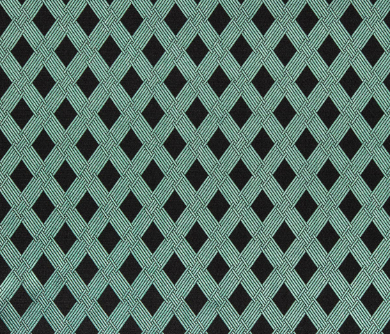 Dandy 10660_70 de NOBILIS | Tejidos decorativos