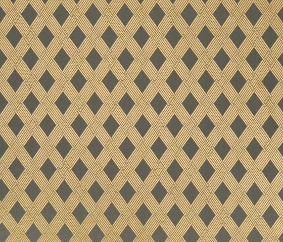 Dandy 10660_73 di NOBILIS   Tessuti decorative