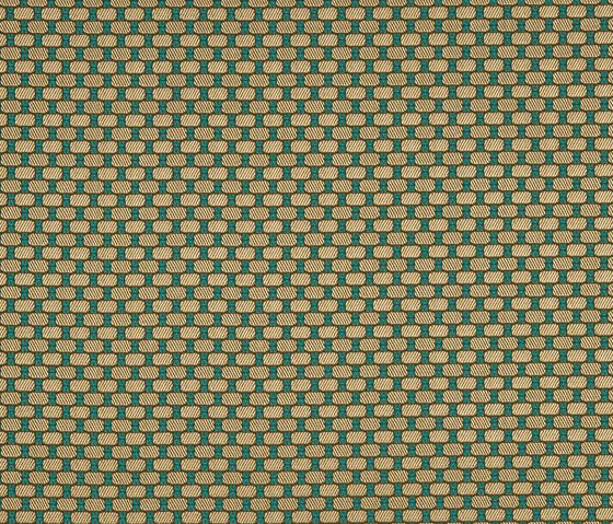 Tailor 10661_02 by NOBILIS | Upholstery fabrics