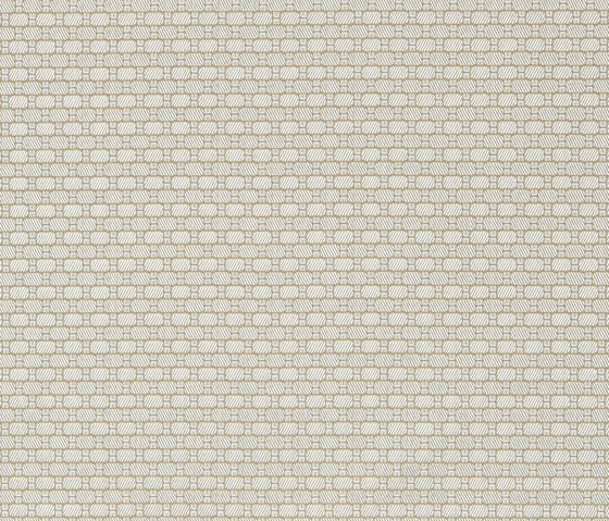 Tailor 10661_03 by NOBILIS | Upholstery fabrics