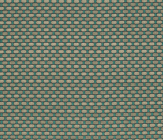 Tailor 10661_05 by NOBILIS | Upholstery fabrics
