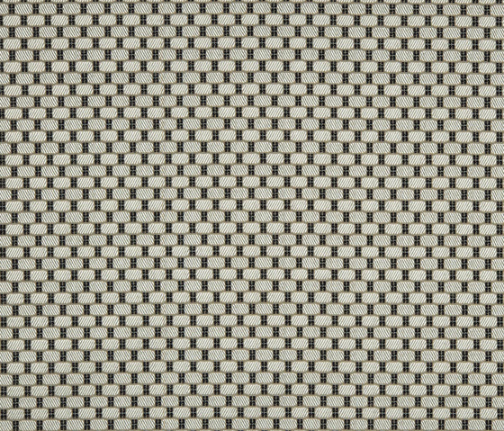 Tailor 10661_08 by NOBILIS | Upholstery fabrics
