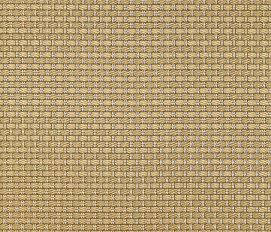 Tailor 10661_09 by NOBILIS   Upholstery fabrics