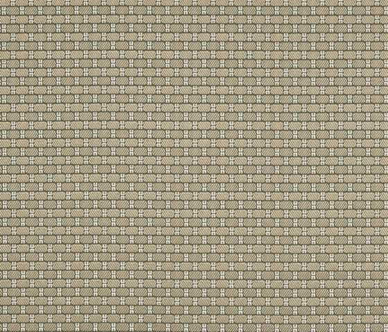 Tailor 10661_10 by NOBILIS | Upholstery fabrics