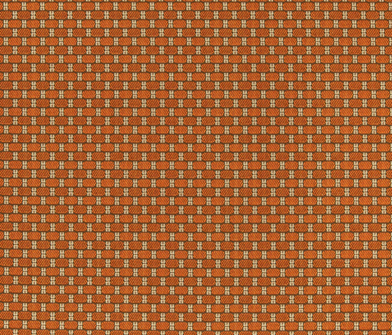 Tailor 10661_55 by NOBILIS | Upholstery fabrics