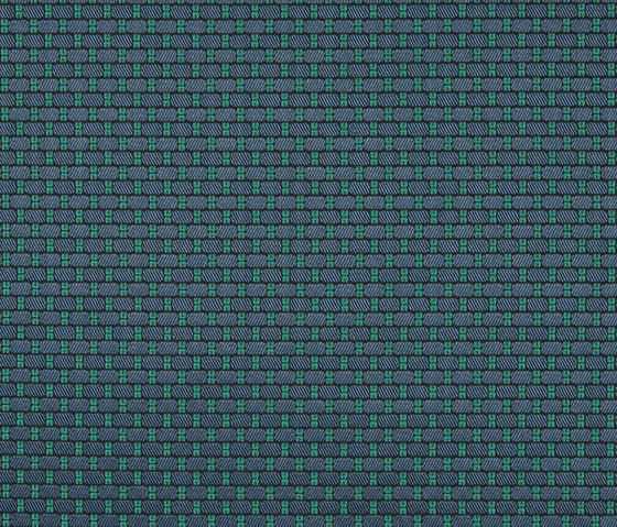 Tailor 10661_63 by NOBILIS | Upholstery fabrics
