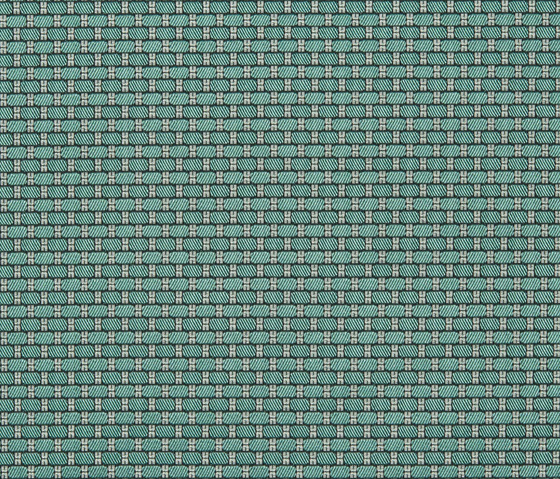 Tailor 10661_70 by NOBILIS | Upholstery fabrics