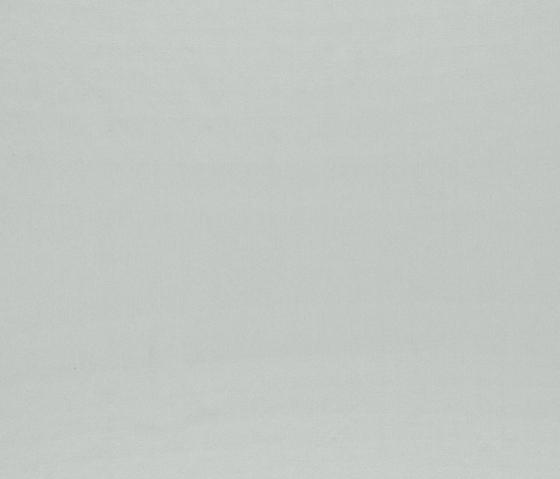 Taffetas XXL 10662_26 de NOBILIS | Tejidos decorativos