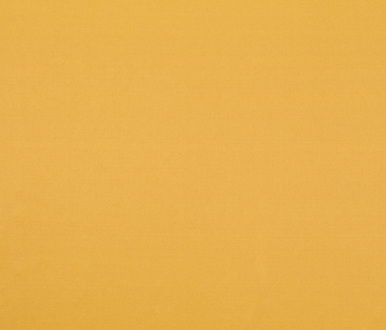 Taffetas XXL 10662_33 by NOBILIS | Drapery fabrics