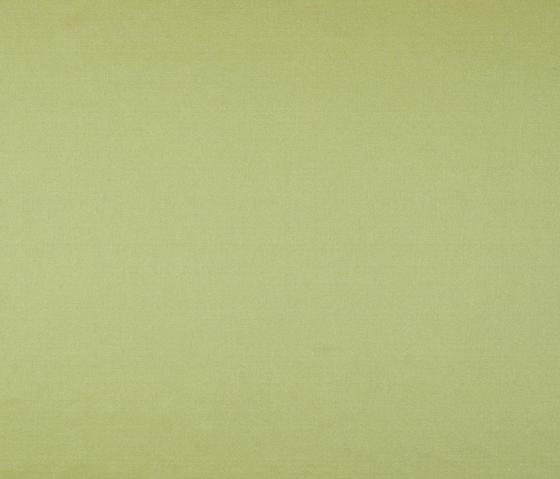 Taffetas XXL 10662_72 by NOBILIS | Drapery fabrics