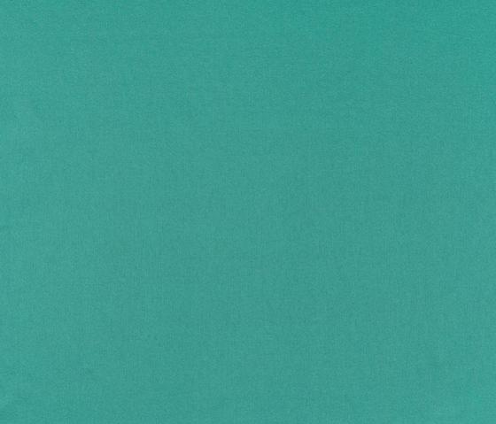 Taffetas XXL 10662_79 by NOBILIS   Drapery fabrics
