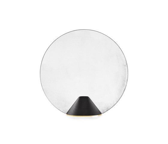 Flabello Mirror de Gallotti&Radice | Espejos