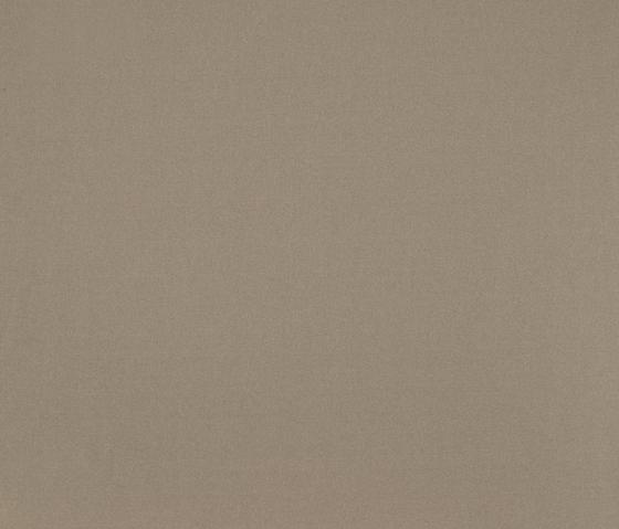 Taffetas XXL 10662_11 by NOBILIS | Drapery fabrics