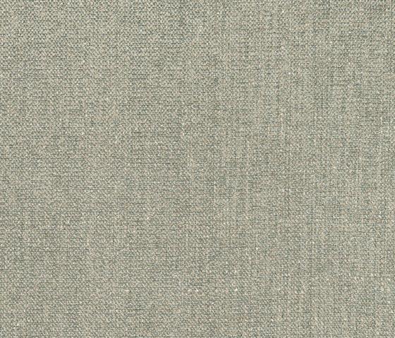Zak 10667_71 by NOBILIS | Upholstery fabrics