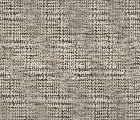 Tessa 10668_30 by NOBILIS | Upholstery fabrics
