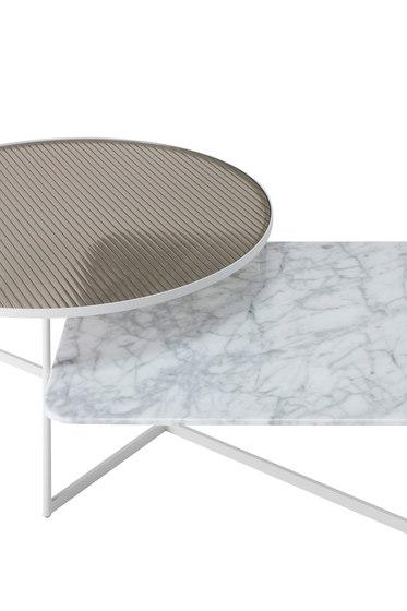 Mohana Table Large de SP01 | Mesas de centro