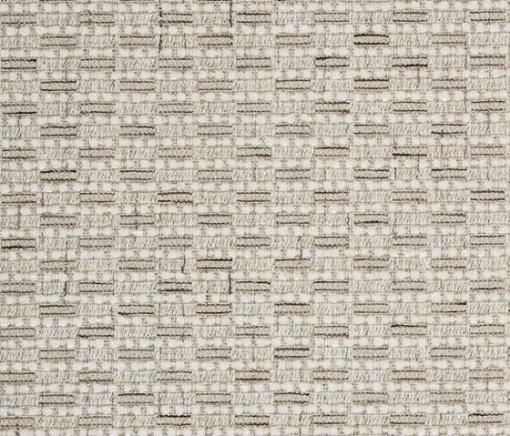 Scott 10669_03 by NOBILIS   Upholstery fabrics