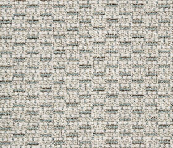 Scott 10669_64 de NOBILIS | Tejidos tapicerías
