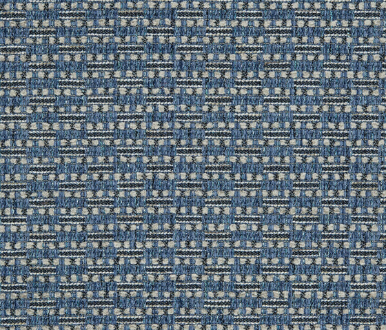 Scott 10669_69 by NOBILIS | Upholstery fabrics