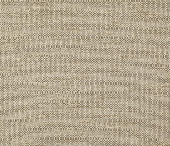 Uppsala 10672_14 by NOBILIS   Upholstery fabrics